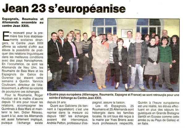 article_europe_25032010